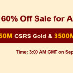 Group logo of Limited Time to Purchase RS 07 Gold with 60% Discount in RSorder Autumn 2020 Sale
