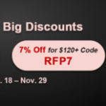 Group logo of Come to RSorder to Obtain RS Gold for Sale with Black Friday 7% Discount Today