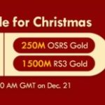Group logo of Totally 250M Free Cheap Runescape 2007 Gold Prepared for U to Acquire on RSorder Dec 21