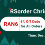 Group logo of Readily Buy 07 Runescape Gold with 6% Off in RSorder Xmas Carnival