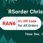 Group logo of Use RSorder Xmas Carnival 6% Off Code RAN6 to Purchase Runescape Gold 2007 until Dec 25