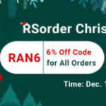 Group logo of Merry Christmas with RSorder OSRS Gold for Sale 6% Discount Provided for U