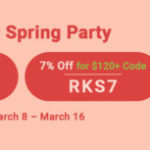 Group logo of Easily Take Up to 7% Off 07 Runescape Gold & Others in RSorder Spring Party Now